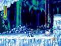 MMX6-IceBurst2-SS.png