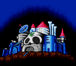 File:WilyCastle2WW.png