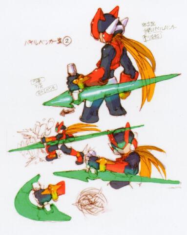 File:Megaman zero016b.jpg