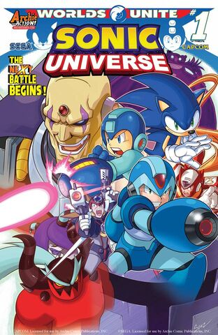 File:SonicUniverse76.jpg