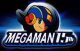 File:MegaMan15th.png