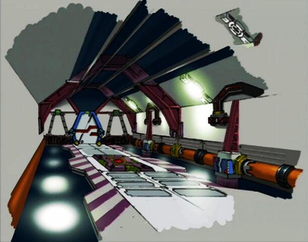 File:062 - Submarine Paths.jpg