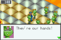 OurHands2.png
