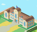Echo Ridge Elementary