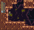 MMX3-TornadoFangC4-SS