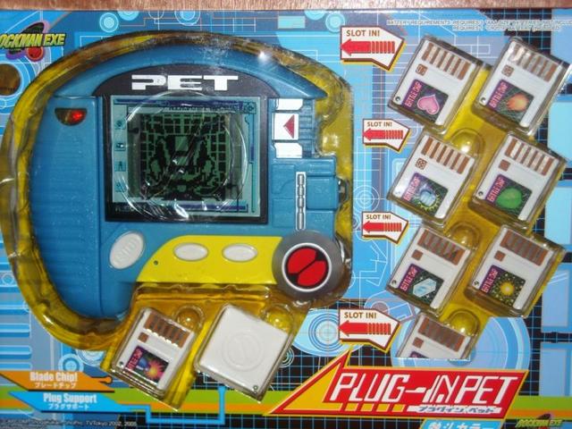 File:Plug-inPETNetto.png