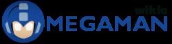MegaMan Wiki