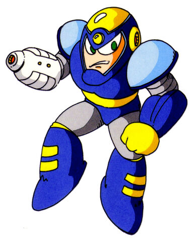 File:MM2FlashMan.jpg