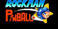 Mega Man Pinball
