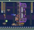 MMX2-SonicSlicer-SE-SS.png