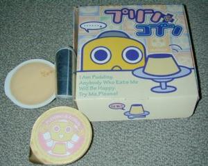 File:Pudding&Kobun.png
