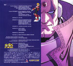 CMGRockmanX1-6 BookBack
