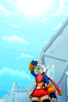 ZXAGrey4