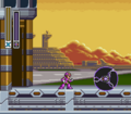 MMX3-GravityWell3-SS.png