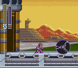 File:MMX3-GravityWell3-SS.png