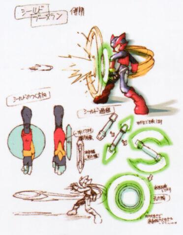 File:Megaman zero018a.jpg