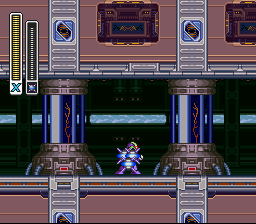 File:MMX3-TriadThunder5-SS.png