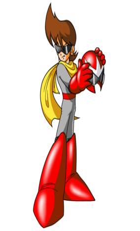 File:Helmetless Protoman.png
