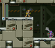MMX3-ParasiticBombC3-SS
