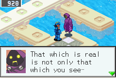 File:Secret Area - Mysterious Navi.png