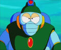 Bubble Man Super Adventure.jpg