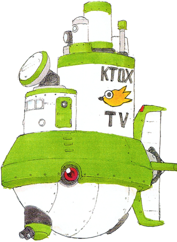 File:KTOX TV Airship.png