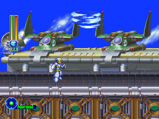 File:MMX5-WingSpiral4-SS.png