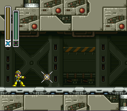 File:MMX3-ParasiticBomb-SS.png