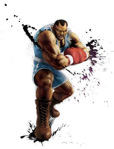 File:Boxerart.jpg