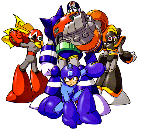 File:PowerFightersMain.png