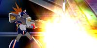 G-Launcher