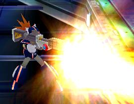 G launcher2