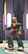 File:GuardroidSword.png