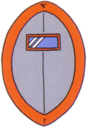 File:R20BluesShield.png