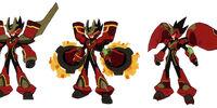 Red Joker