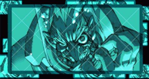 File:Z3 scene 14.jpg