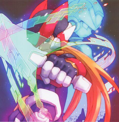 File:Megaman zero007.jpg