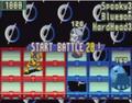 Bluegon SSLicesence Battle20 1.png