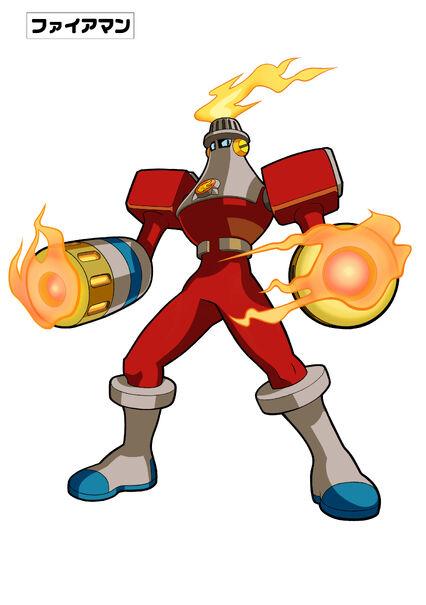 File:Firemanexe.jpg