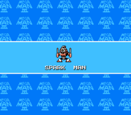 MM3-SparkMan-SS