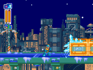 File:MM8-IceWave2-SS.png
