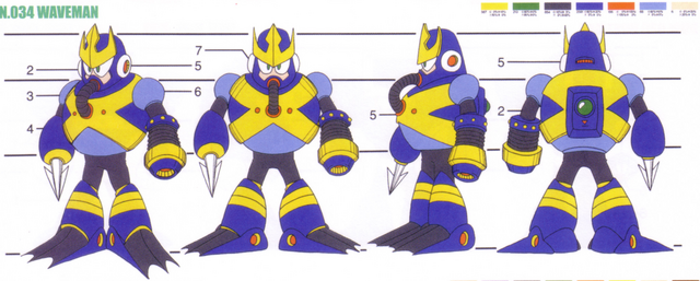 File:R20WaveMan.png