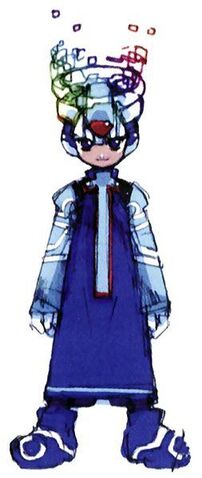 File:MegaMan Zero- Cyber Elf X.jpg