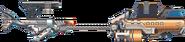 ZXARaiderShipA3