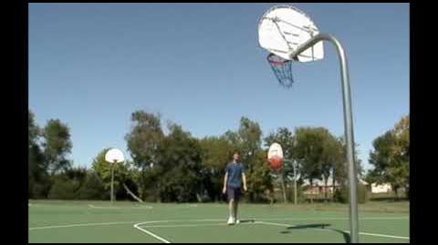 NBA Jam-ish
