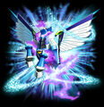 Mmsf-pegasus-magic.jpg