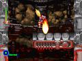 MMX5-Z-QuakeBlazer1-SS.png