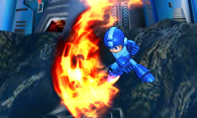 File:SSBFlameSword3DS.jpeg