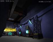 093 - Monitor Room
