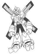 GyroMegamix